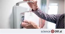 baugenehmigung worauf beim hausbau zu achten hygiene worauf beim desinfizieren zu achten ist science