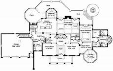 southern mansion house plans stately mansion with an elegant air 39042st 1st floor