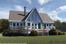 small lakefront house plans lake house plans waterfront home designs
