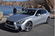2018 infiniti q50 3 0t sport in scottsdale review from a shunpiker s journal