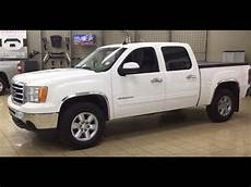 free car manuals to download 2012 gmc sierra auto manual 2012 gmc sierra 1500 slt review youtube