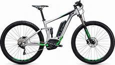 Fully E Bike - e bike mountainbikes fully 27 5 inch mountainbikes