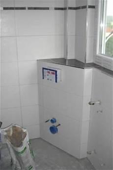 ablage für badezimmer badezimmer ablage h 246 he badezimmer