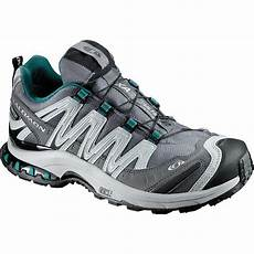 salomon s xa pro 3d ultra 2 gtx shoe at moosejaw
