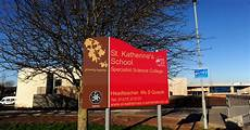 bristol news welcoming in the community at st school near bristol told to improve in all categories by