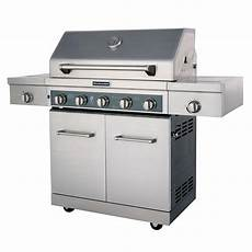 Kitchenaid Bbq Grill Home Depot by Best Of Home Depot Grills Clearance Insured By Ross