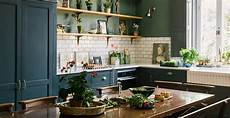 interior kitchen decoration devol kitchens simple furniture beautifully made