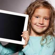 kinder tablet test vergleich 2020 die besten produkte