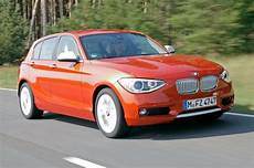 Bmw 120d Review And Price The Site Provide Information