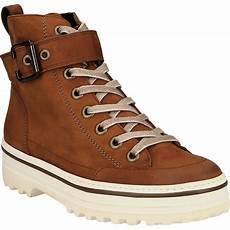 boots in braun 4852 015 im paul green shop kaufen