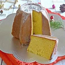 pandoro con crema fatto in casa da benedetta pandoro fatto in casa senza lievitazione ricetta semplice e veloce