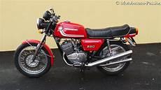 moto 3 cylindres moto 3 cylindres moto 3 cylindres 4 temps kawasaki 250