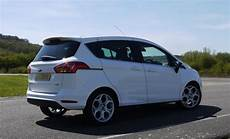 Ford B Max Gebraucht - ford b max 1 0 ecoboost review