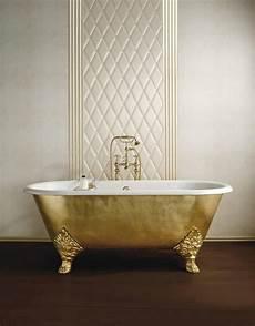 vasca da bagno con i piedi vasca da bagno con piedi in ghisa stile classico idfdesign
