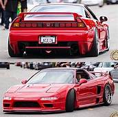 1000  Images About Dream Cars On Pinterest Toyota Supra