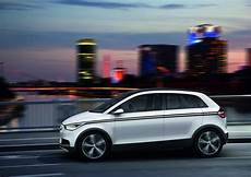 Audi Plotting A2q Model For 2018 Autoevolution