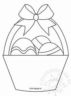 Malvorlagen Ostern Senioren Pin Andrea Amoedo Mos Auf Dibujos Basteln Fr 252 Hling