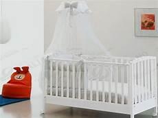 lettini e culle per neonati lettini per bambini i modelli migliori da scegliere