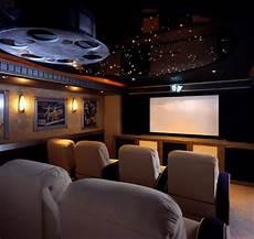 Home Theater Decor Ideas by Home Theater Designs Interior Design Ideas