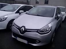 encheres auto en ligne voiture occasion aux encheres ou ventes directes publiques mise auto annonce vo voiture