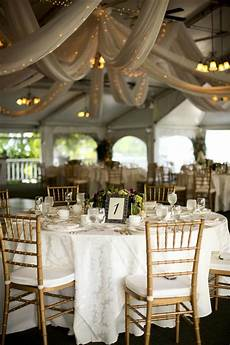 wedding planning tips and wedding day trends best ideas for wedding decorations