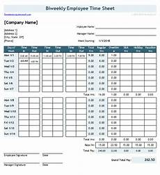 time sheet template for excel timesheet calculator