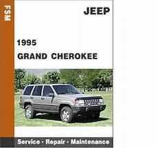 manual repair free 1995 jeep cherokee parental controls jeep service repair manual download