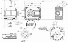 bison gear motor wiring diagram wallpaperzen org