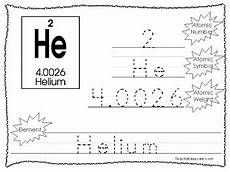 science tracing worksheets 12416 30 periodic elements tracing worksheets preschool 2nd grade tracing