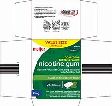 nicotine polacrilex reddit nicotine polacrilex nicotine gnh india exporter distributor wholesaler comparators and