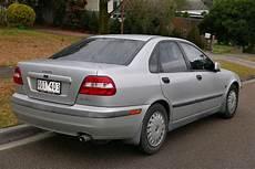 how it works cars 2000 volvo s40 regenerative braking file 2000 volvo s40 my01 1 8 sedan 2015 08 07 02 jpg wikimedia commons