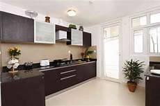 Kitchen Interior Design Photos Kitchen Interiors Designs Kitchen Interior Design Ideas