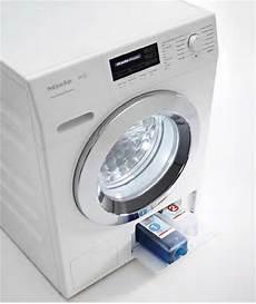 Miele Waschmaschine Wmg 120 Wps Vs Elektro