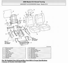 03 mazda 6 fuel filter location fuel filter replacement mazda forum mazda enthusiast forums