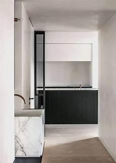 15 Schick Fotos Scheibengardinen Wohnzimmer Modern