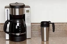 cafetiere pas cher cafetiere a filtre pas cher machine expresso net