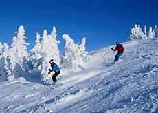 czech republic ski resorts relaxing snow fun travel all