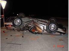 missouri state highway patrol crash site