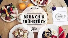 lass uns essen gehen die lieblingsbesch 228 ftigung der berliner am wochenende ist