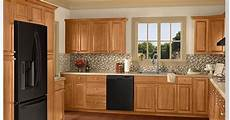 color schemes for honey oak cabinets when we want it or the home depot kitchen visualizer