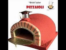 Four Pizza Four Pizza Pour Jardin Maison Et Four Pizza