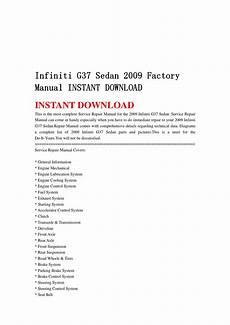 transmission control 2009 infiniti g37 parental controls infiniti g37 sedan 2009 factory manual instant download by skefjnsnef mkfjef issuu