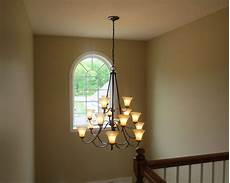 foyer lighting ct lighting in the community connecticut lighting centers