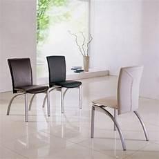 Stühle Modern Esszimmer - 120 bilder moderne st 252 hle f 252 r esszimmer