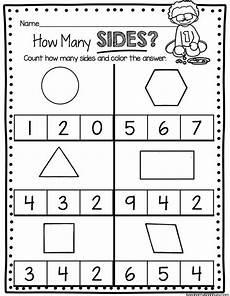 shapes math worksheets for kindergarten 1187 kindergarten geometry unit freebies kindergarten geometry kindergarten math activities