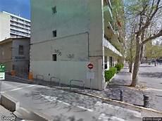 gmf aix en provence place de parking 224 louer aix en provence mejanes