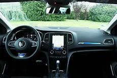 Comparatif Vid 233 O Peugeot 308 Gt Vs Renault M 233 Gane Gt