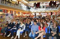 libreria mondadori catania 117 best in territorio images on