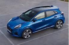 Ford Vorank 252 Ndigung Erfahrungen Daten Sixt Neuwagen