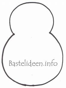 Schneemann Bastelvorlage Search Results For Snowman Hat Cut Out Pattern
